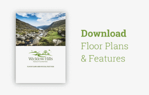 Download Brochure - Wicklow Hills Newtownmountkennedy