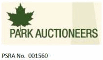 Park Auctioneers - Wicklow Hills Newtownmountkennedy